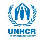 General Trading Company: Our Partner Un Refugee Agancy